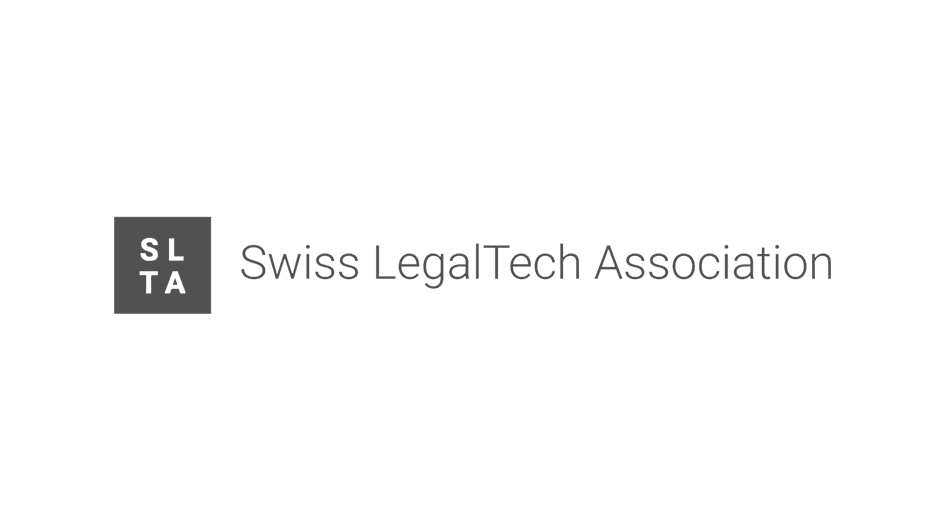 logo image for Swiss LegalTech Association
