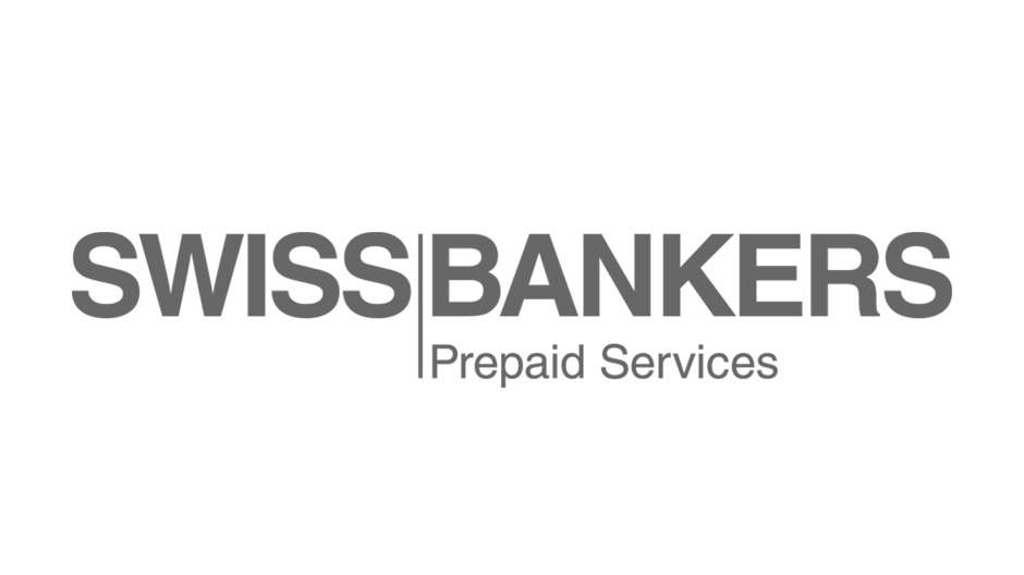 Logo for Swiss Bankers