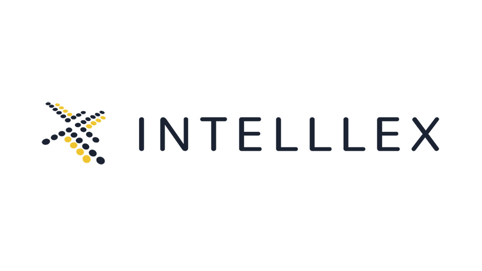 Intelllex company logo